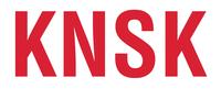 KNSK Werbeagentur GmbH Logo