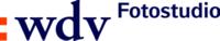 wdv Gesellschaft für Medien & Kommunikation mbH & Co. OHG Logo