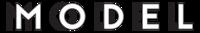 MMOODDEELL Logo
