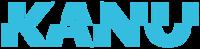 Kanu Film  Logo