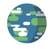 in a nutshell - kurzgesagt Logo