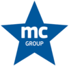 Media Consulta International Holding AG Logo
