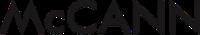McCANN  Logo