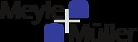 Meyle+Müller GmbH+Co. KG Logo