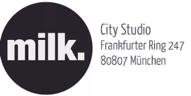 Andreas Ortner Logo