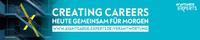 AVANTGARDE Experts GmbH Logo