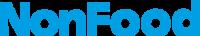 NonFood Werbeagentur GmbH Logo