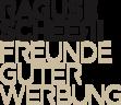 Raguse Scheer Logo