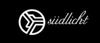 südlich-t GmbH Logo