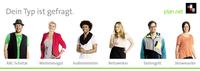 Serviceplan Gruppe für innovative Kommunikation GmbH & Co. KG Logo