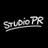 Studio PR Logo