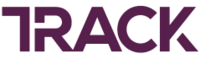 TRACK GmbH Logo