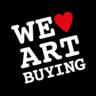 WE LOVE artbuying GmbH Logo