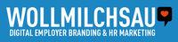 Wollmilchsau GmbH Logo