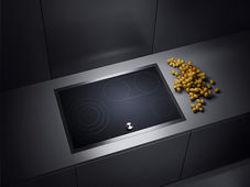 NERGER M&O : Stephan ABRY for GAGGENAU