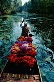 FLO PETERS GALLERY : Steve McCURRY