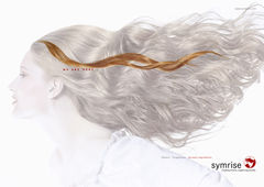 ARTISTS & CO : Heli HINKEL for SYMRISE