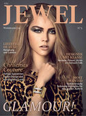 Jewel Magazine