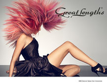 Great Lengths Tomorrow´sLook 2012