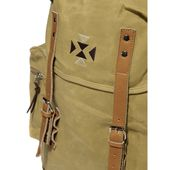 EASTPAK by WOOD WOOD KOLLEKTION