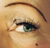 COMPULSION by Alex Prager (Michael Hoppen Gallery)