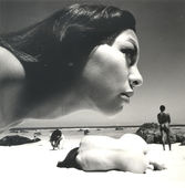 Michael Hoppen Contemporary : Kishin Shinoyama - Nude