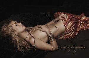 Manon von Gerkan  4