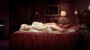Hasted Hunt Kraeutler : Erwin Olaf - Hotel & Dawn/Dusk