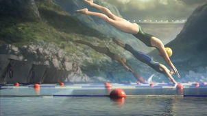 London 2012 Olympic Games - Trailer - BBC Sport
