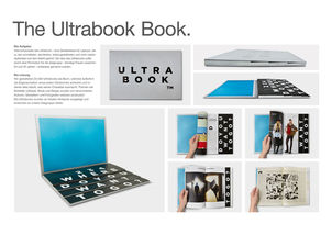 SERVICEPLAN for ULTRABOOK by INTEL
