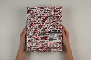 SLANTED : Issue #6