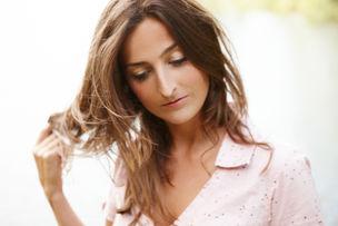 MARION ENSTE-JASPERS : Cristina NAAN for SPEICK