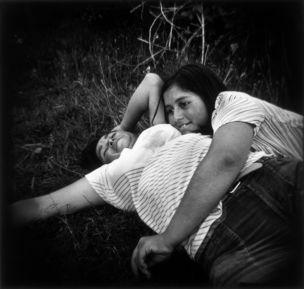 NOORDERLICHT : Brigitte Grignet