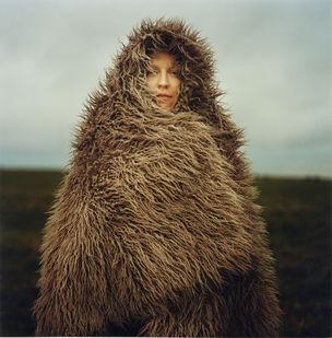 NOFOUND PHOTOFAIR 2011 : Iain McKell