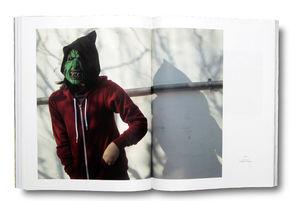 KID'S WEAR MAGAZINE Vol. 34