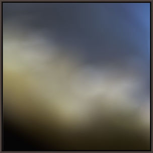 RECOM ART : Jakob Kupfer