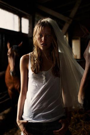 NERGER M&O : Brita SOENNICHSEN for AMBACHER VIDIC
