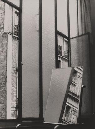 FOTOMUSEUM : Architekturfotografie