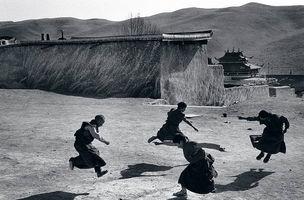 Henri Nannen Preis: Yang Yankang