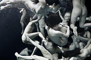 Micheko Galerie : Tomohide Ikeya - Breath