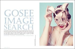 UPdate Magazine : IMAGE SEARCH