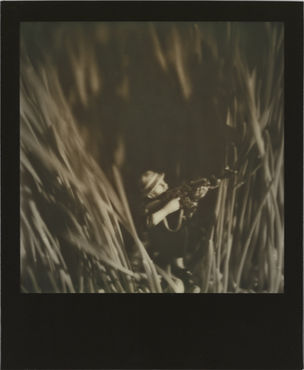 David Levinthal, From the Vietnam Series, 2011 (WestLicht, Wien)