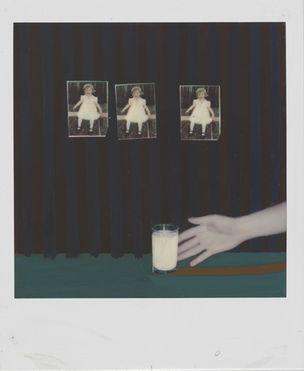 Bruce Charlesworth, Untitled, 1979 (WestLicht, Wien)