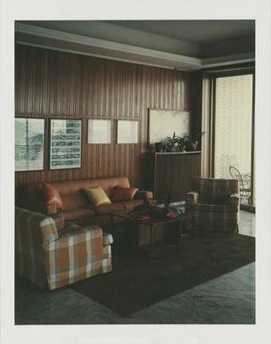 Stephen Shore, Untitled, 1979 (WestLicht, Wien)