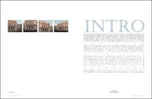 UPdate Magazine : INTRO