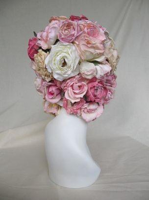 Showstudio - Florist