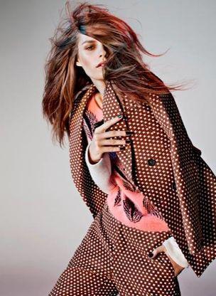 fashion magazi tucker takes - 439×600