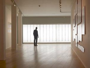 Calvert22 : Jan Mancuska - The Other (2007)