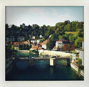JULIA KALLMEYER ... Switzerland