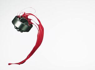 ROCKENFELLER & GOEBELS : Peter SCHAFRICK  for EXXON MOBIL
